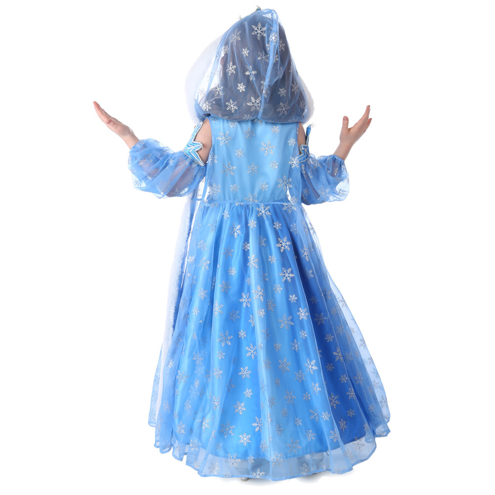 icelyn winter princess categories girl s costumes kid s costumes